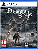 Demon's Souls - PS5