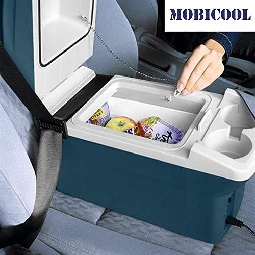 MOBICOOL T08 Bordbar - 4