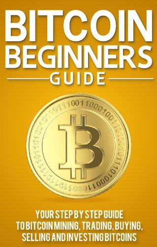 bitcoin kaufen step by step schnell viel geld verdienen hay day