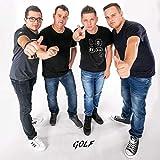 Golf (Radio Edit)