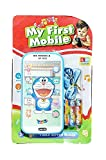 JIPPCO Kids Toys Digital Mobile Phone with Touch Screen Feature, Amazing Sound