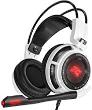 sentey gs 4731 arches gaming headset