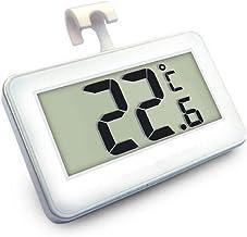 TFA 14.4002 Termometro per frigorifero e congelatore
