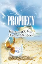 Best prophecy by pastor chris oyakhilome Reviews
