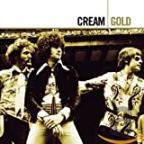 Songtexte von Cream - Cream Gold