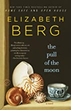 The Pull of the Moon: A Novel (Random House Reader's Circle)