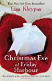 Christmas Eve At Friday Harbour: Number 1 in series (Friday Harbor) (English Edition)