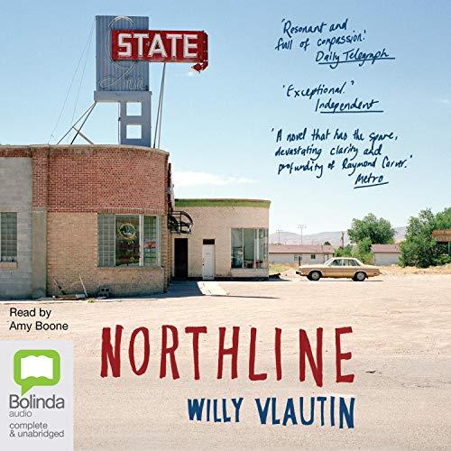 Northline cover art