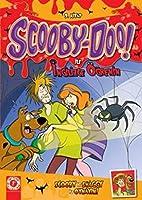 Scooby-Doo! Ile Ingilizce Ögrenin 9.Kitap; Scooby ve Shaggy Ile Oynayin
