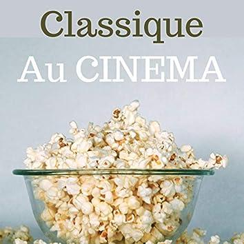 Classique au cinéma