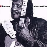 Iceman - lbert Collins