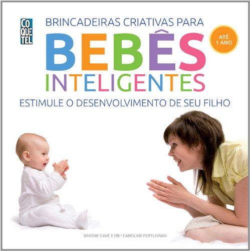 Bebês Inteligentes - Volume 1