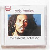 The Essential Collection von Bob Marley
