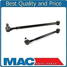 Rear Upper & Lower Watts Link Links Rods Arms For 01-10 Chrysler PT Cruiser