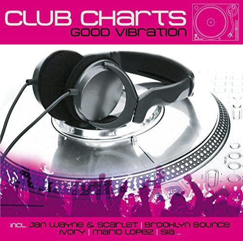 Essential Club Charts