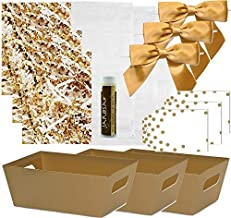 Best gift basket kit Reviews