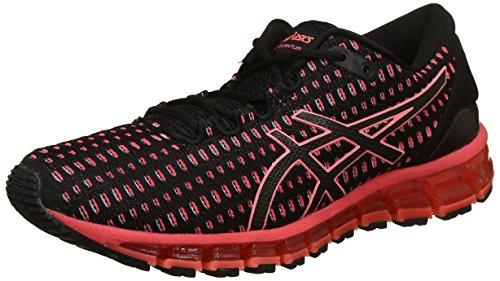 Asics Gel Quantum 360 Shift Zapatillas de Running Mujer