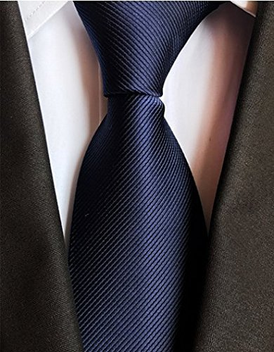 Product Image 3: Casual Men's Tie Necktie Gift, Chess Skinny Long Ties for Trade Meeting Conference