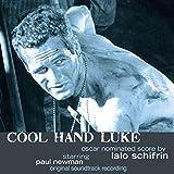 Songtexte von Lalo Schifrin - Cool Hand Luke (Original Soundtrack Recording)