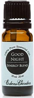 Good Night Synergy Blend Essential Oil