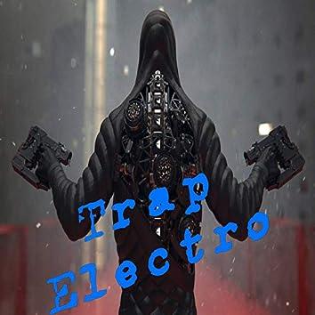 Trap Electro