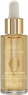 Best body drench quick tan drops Reviews