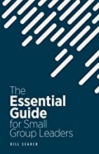 Best small group guide Reviews