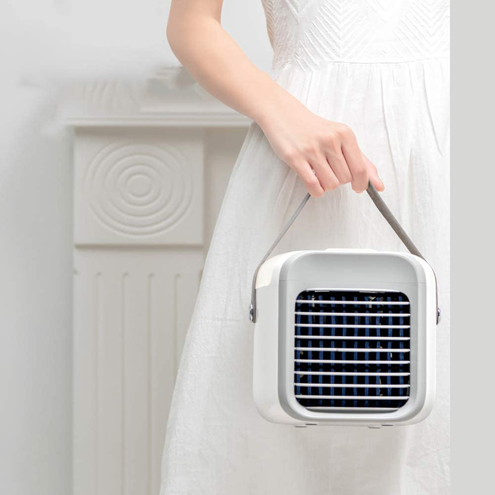 Directly managed store Rindasr air purifiers for Refrigeration Home, F Humidification shipfree