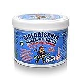 Limpiador universal Bioboy ECOLÓGICA - PERFECTO PARA LA HIGIENE - 500 Gramos Paquete