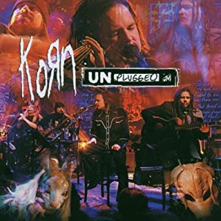 MTV Unplugged by Korn (2007-03-06)