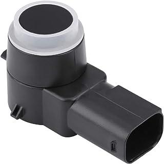 KASturbo Sensor de Aparcamiento PDC Sensor de Ayuda de Distancia de Aparcamiento Delantero Trasero 9653139777 para C-itroen P-eugeot