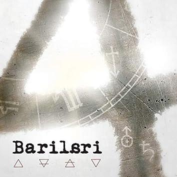 Barilari 4