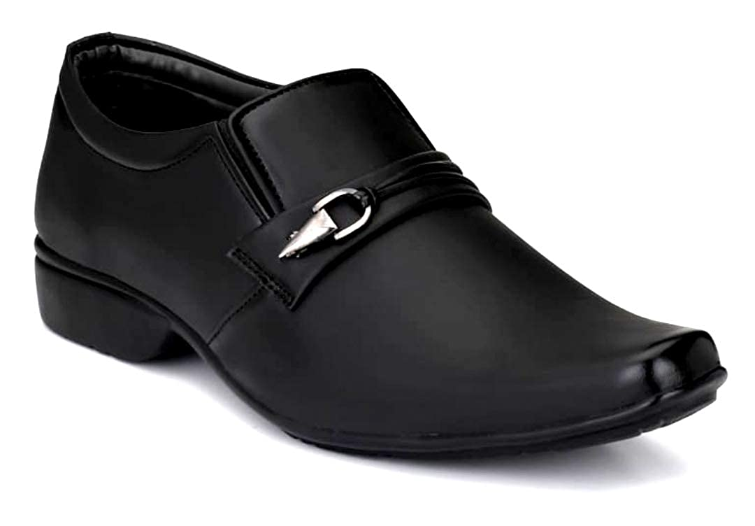 best formal shoes for boys