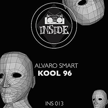 Kool 96