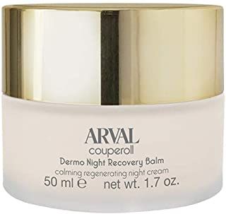 ARVAL Couperoll Dermo Night Recovery Balm - 221 ml