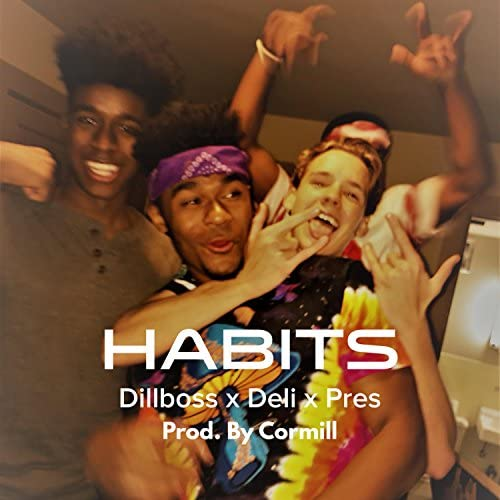 DillBoss