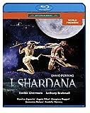 Ennio Porrino: I Shardana [Blu-ray]...