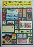 stamps album book collection for craft holder ink kids lot melissa doug nail art kit of india postage rubber set theme coin box under 100 with all alphabets hinges pad krishna low prices machine pads real silicon tim holtz uk albums and dies box cric...