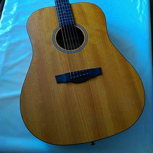Western-Gitarre (41 Zoll)