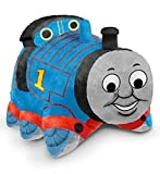 Pillow Pets 11 inch Pee Wees - Thomas the Train by Ontel