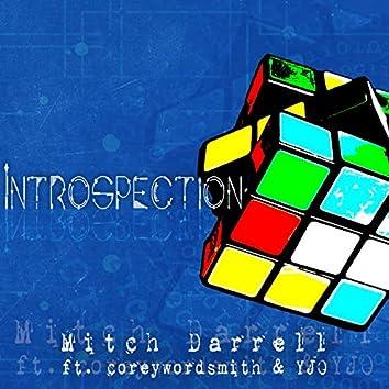 Introspection (feat. Coreywordsmith & YJO)