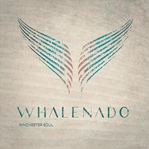 Whale Nado
