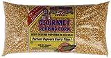 4097 Great Northern Popcorn Bulk GNP Original Yellow Gourmet Popcorn, 12.5 Pounds