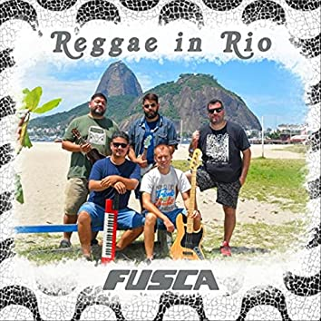 Reggae in Rio