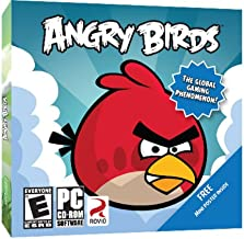 Angry Birds - PC