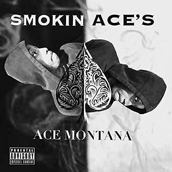 Smokin' Ace's