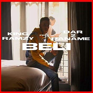 Beli (feat. Dar2paname)