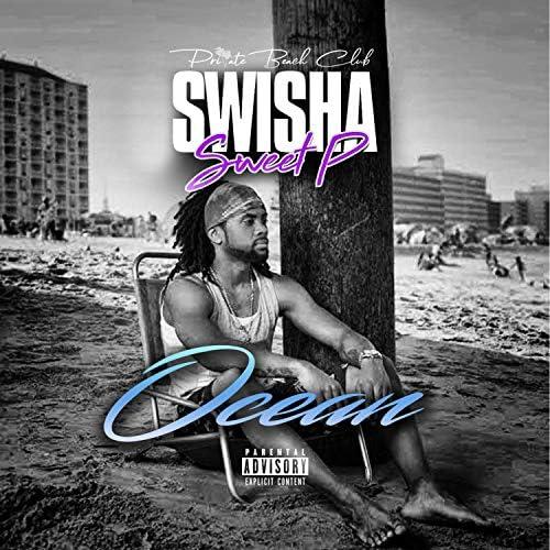 Swisha Sweet P