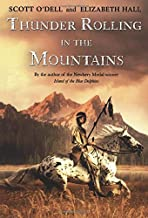 Best thunder rolling in the mountains Reviews