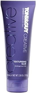 toni and guy texturizing glue